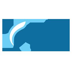 تهران شیمی