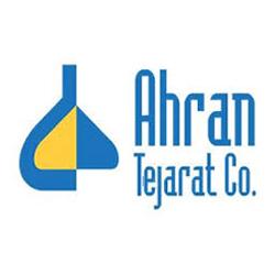 اهران تجارت