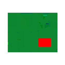مهردارو