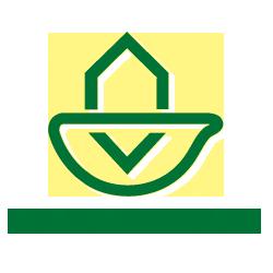 ابوریحان